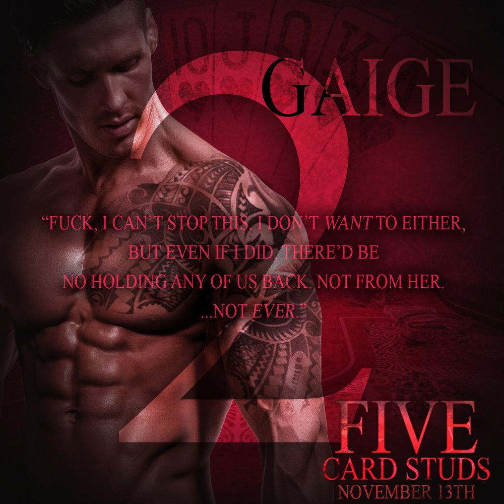 FiveCardStuds-teaser-gaige2.jpg