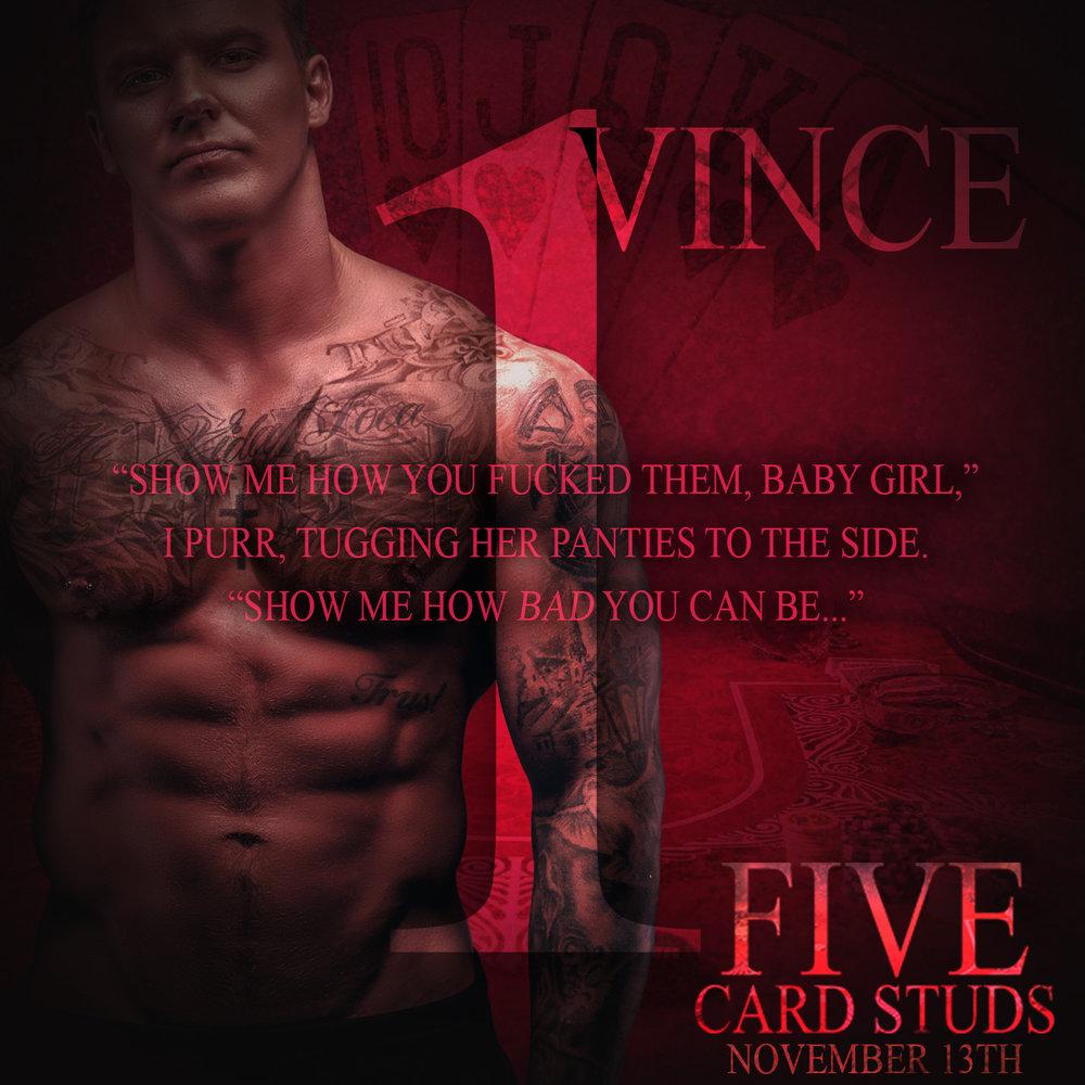 FiveCardStuds-teaser-vince1.jpg