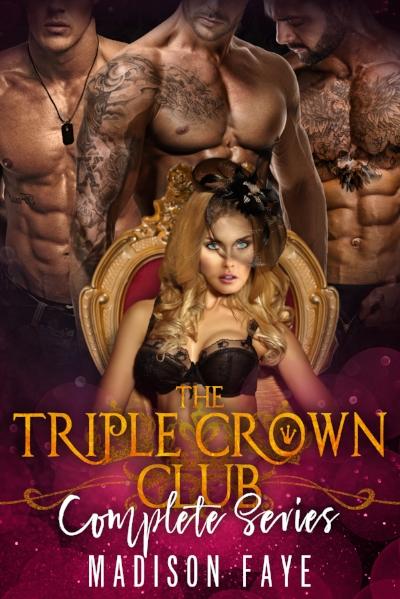 Triple-Crown-Club-Boxed-Set-Final-Cover.jpg