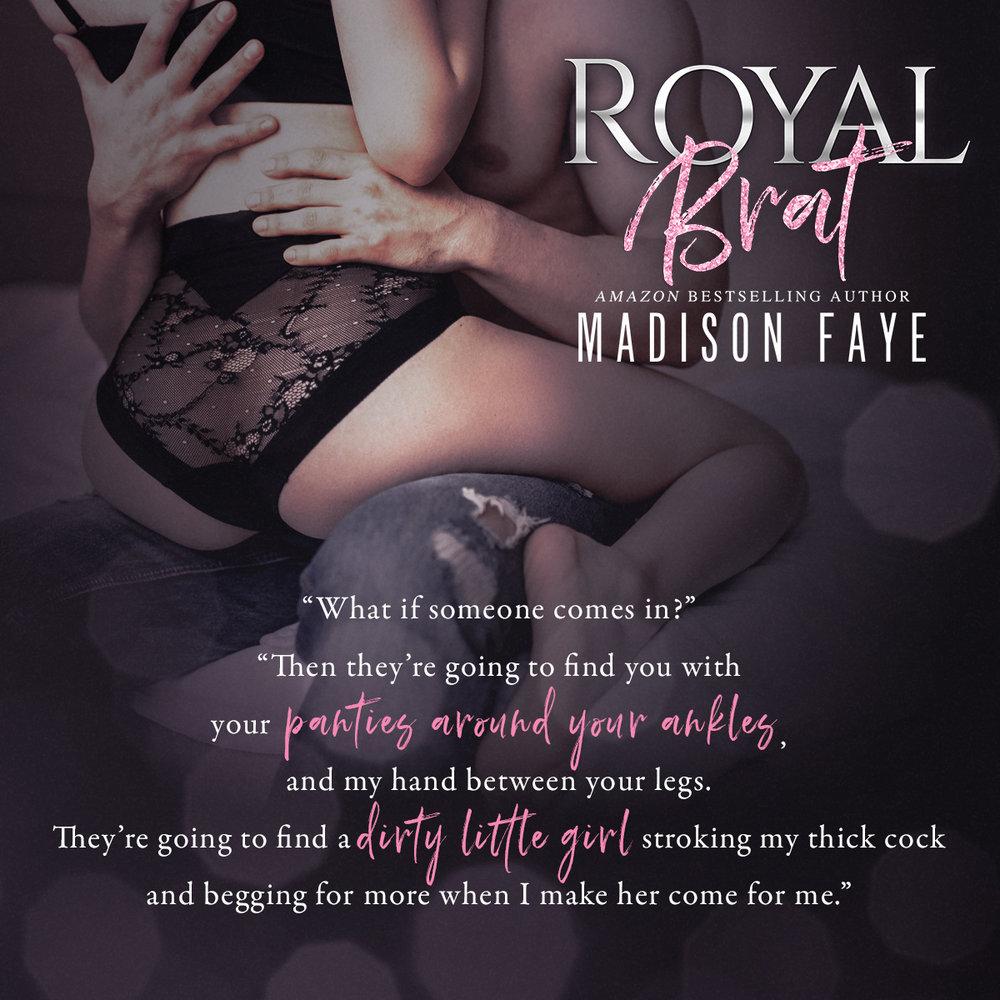 RoyalBrat_Teaser2.jpg