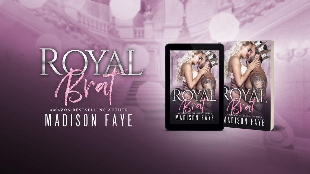 RoyalBrat_FB.jpg