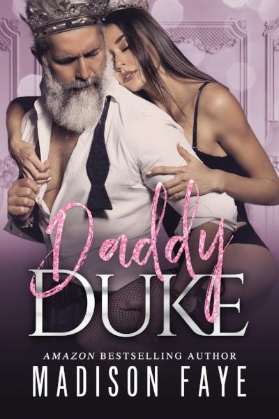 DaddyDuke.jpg