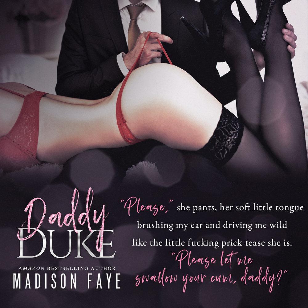 DaddyDuke_Teaser1.jpg