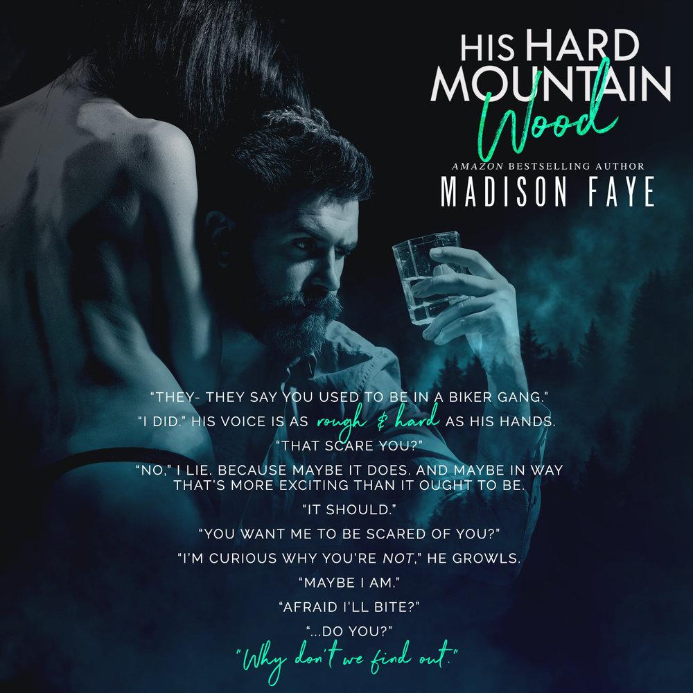 HisHardMountainWood_Teaser1.jpg