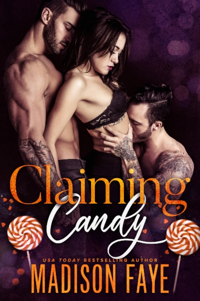 ClaimingCandy_Ebook.jpg