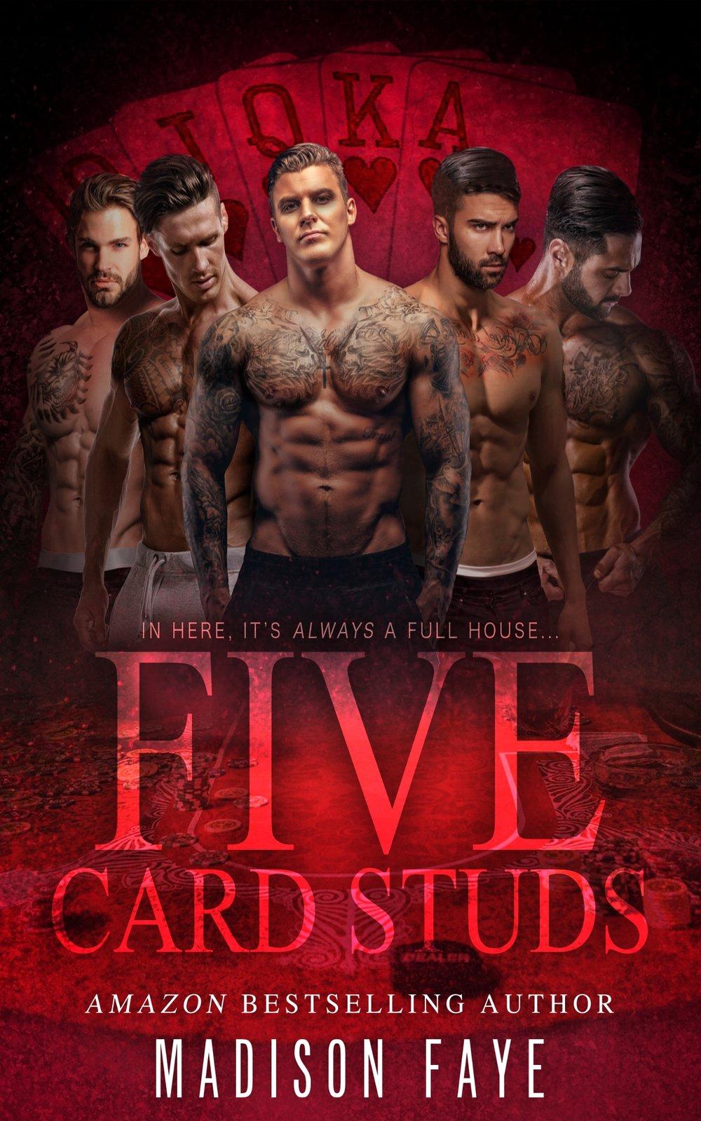 Five-Card-Studs---Cover-Final.jpg