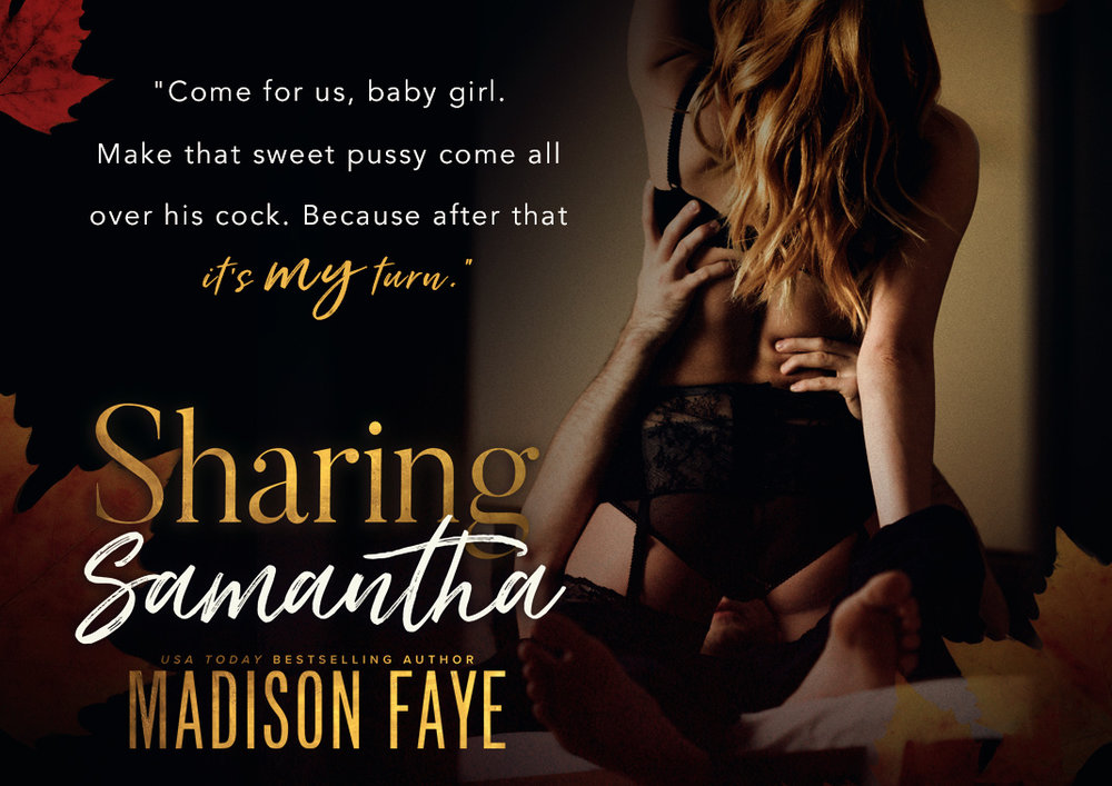 SharingSamantha_Teaser3.jpg