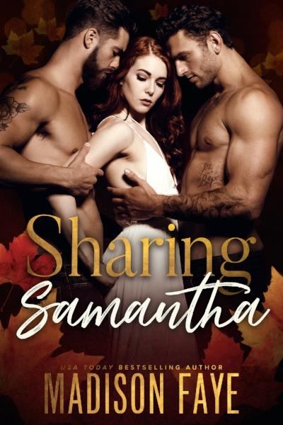 SharingSamantha_Ebook.jpg