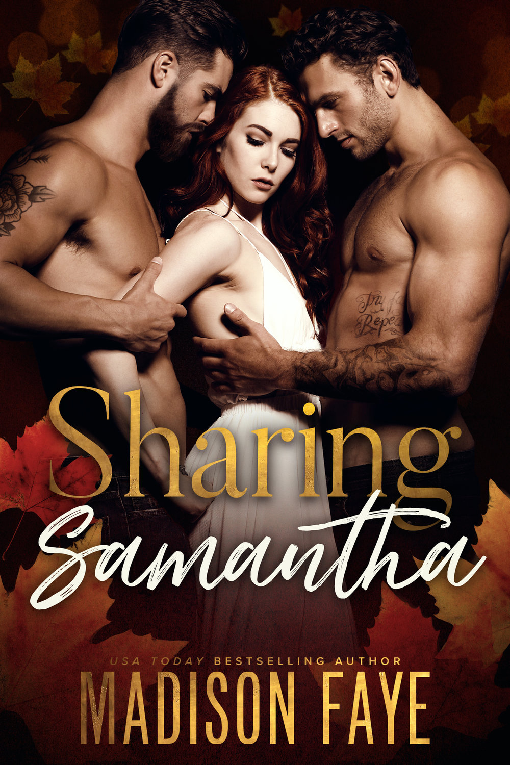 SharingSamantha_Ebook.jpg