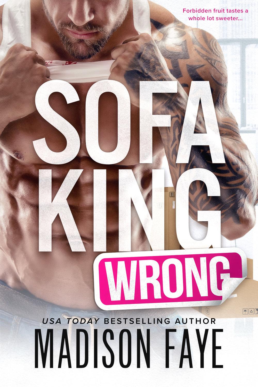 SofaKingWrong_Ebook.jpg