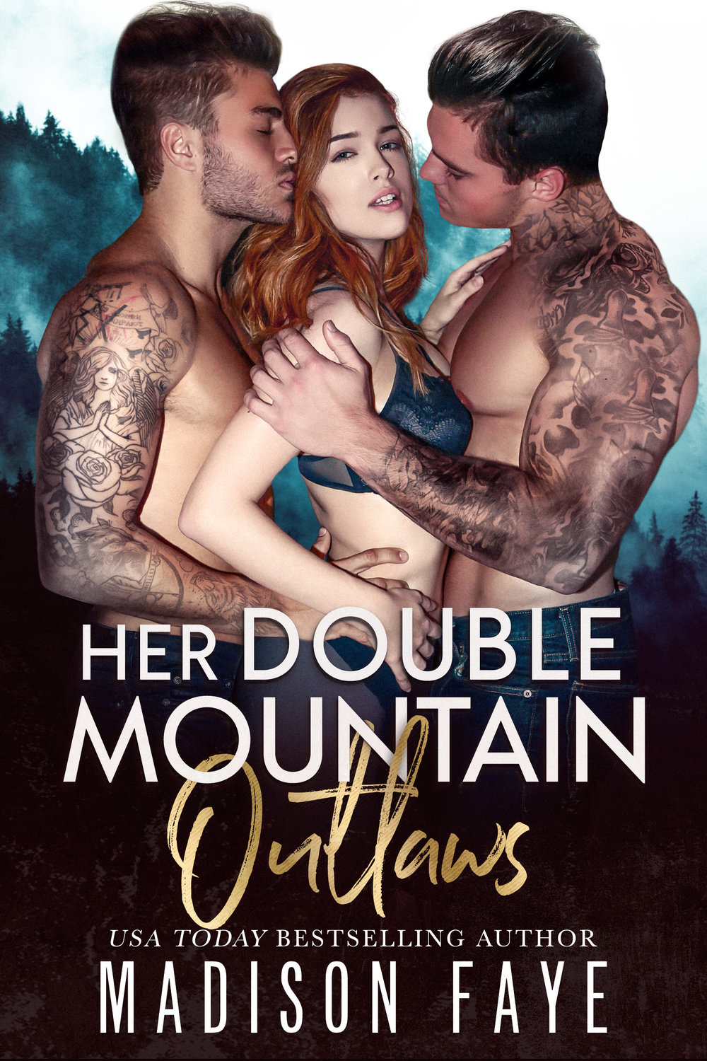 MF_HerDoubleMountainOutlaws_Ebook.jpg