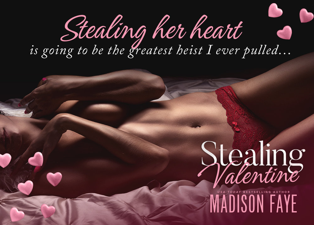 StealingValentine_Teaser1.jpg