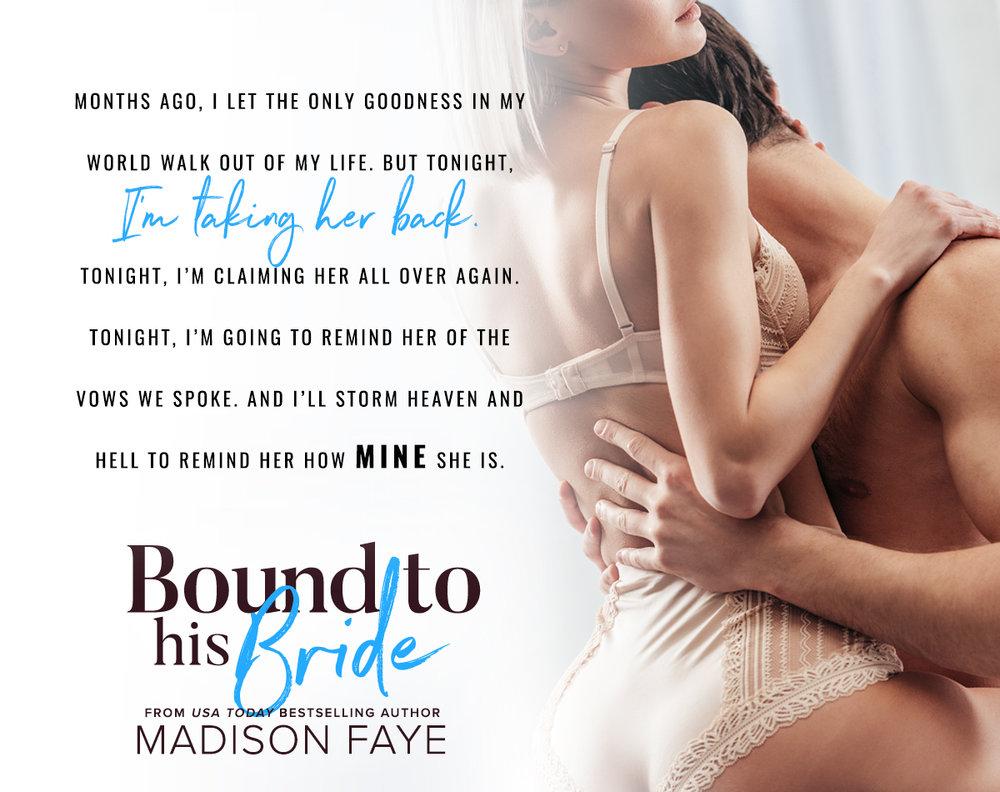 MF_BoundToHisBride_Teaser2.jpg