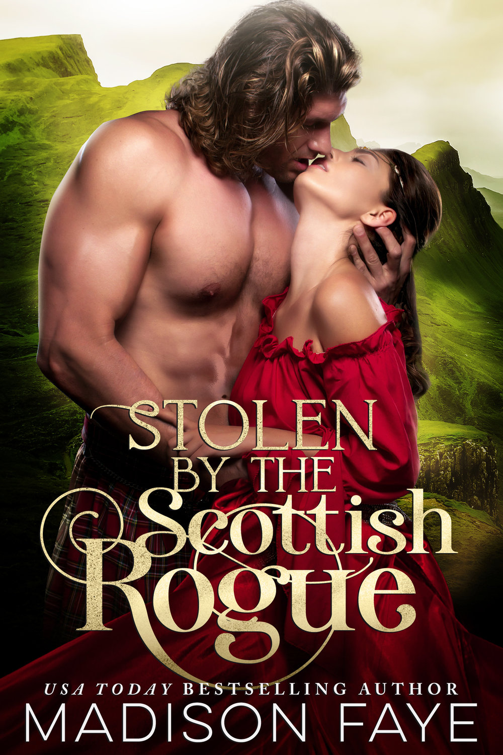 MF_StolenByTheScottishRogue_Ebook.jpg