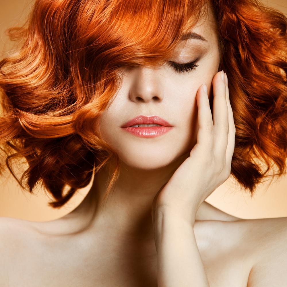 Hair The Eco Salon