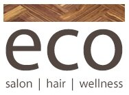 The Eco Salon