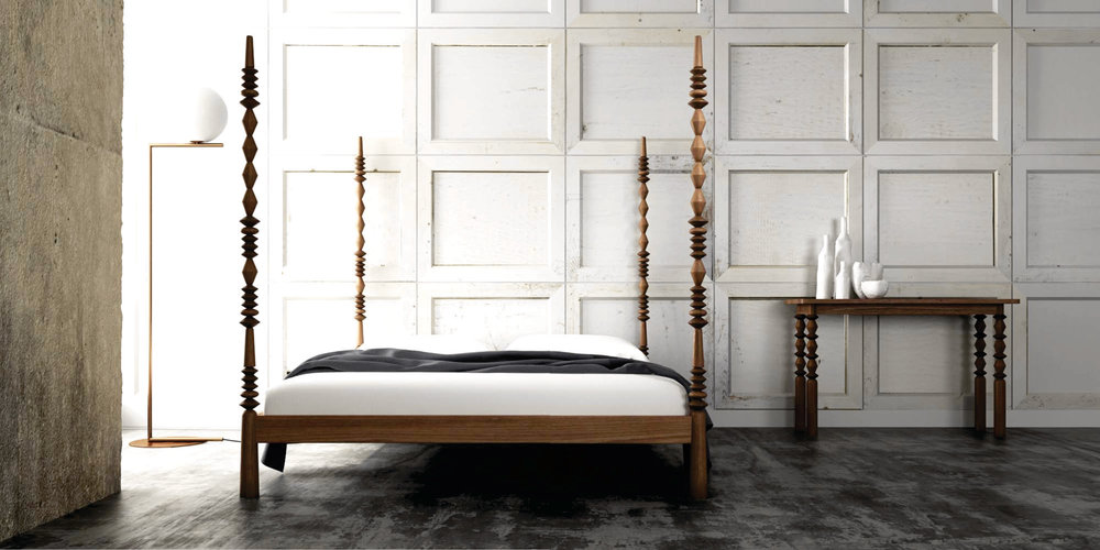 Metropia   Sustainable Luxury Furniture