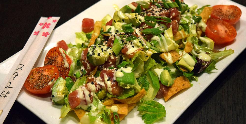 Tuna-Salad-sm.jpg