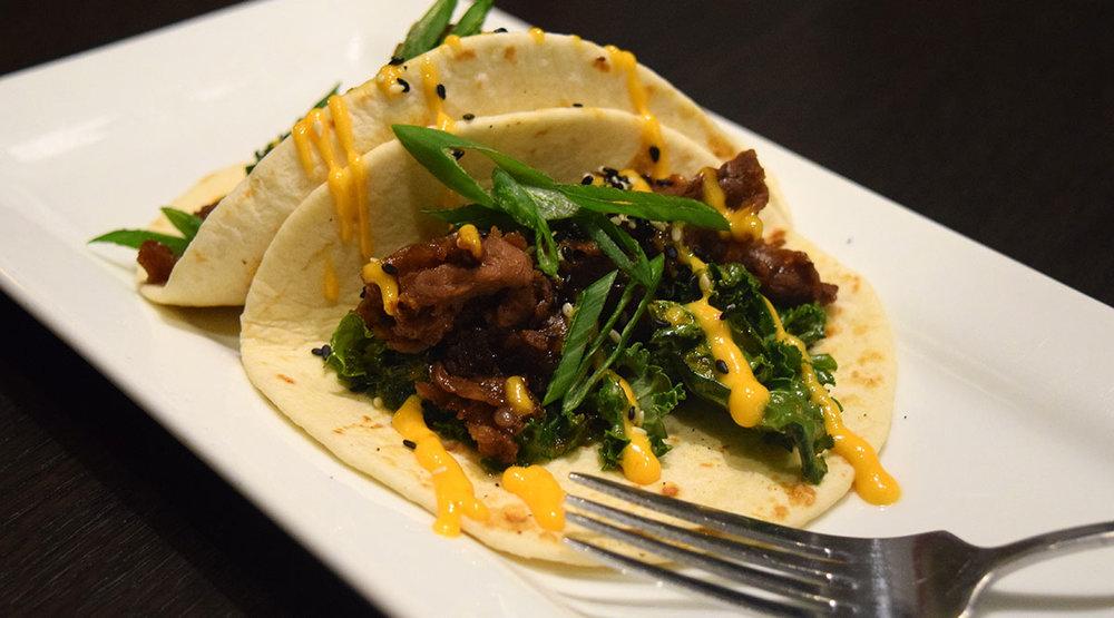 Tacos-sm.jpg