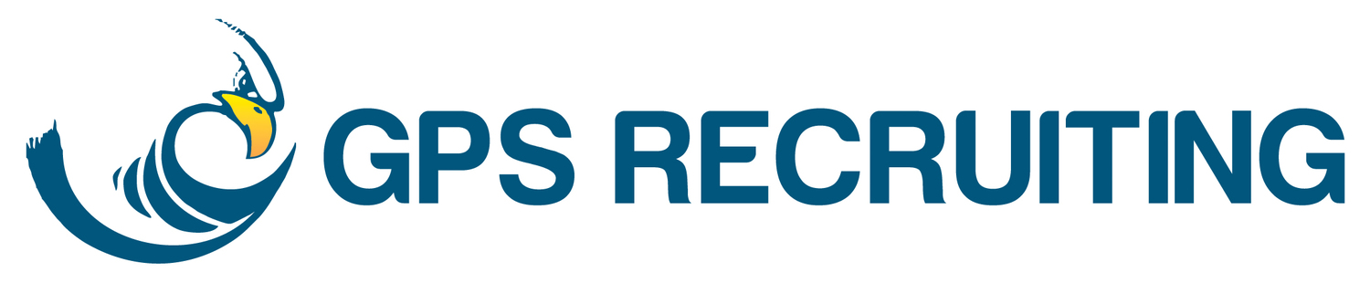 GPS Recruiting - Insurance Recruiters