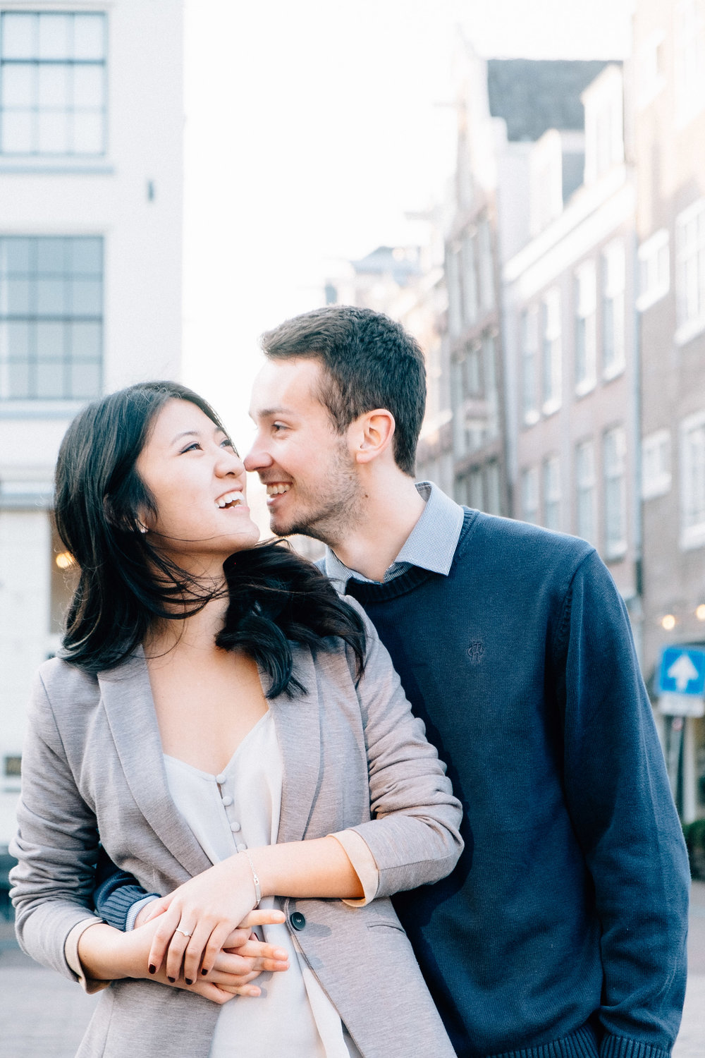 Thao & Janik in Amsterdam (17 of 51) - Jan Arsenovic Photography.jpg