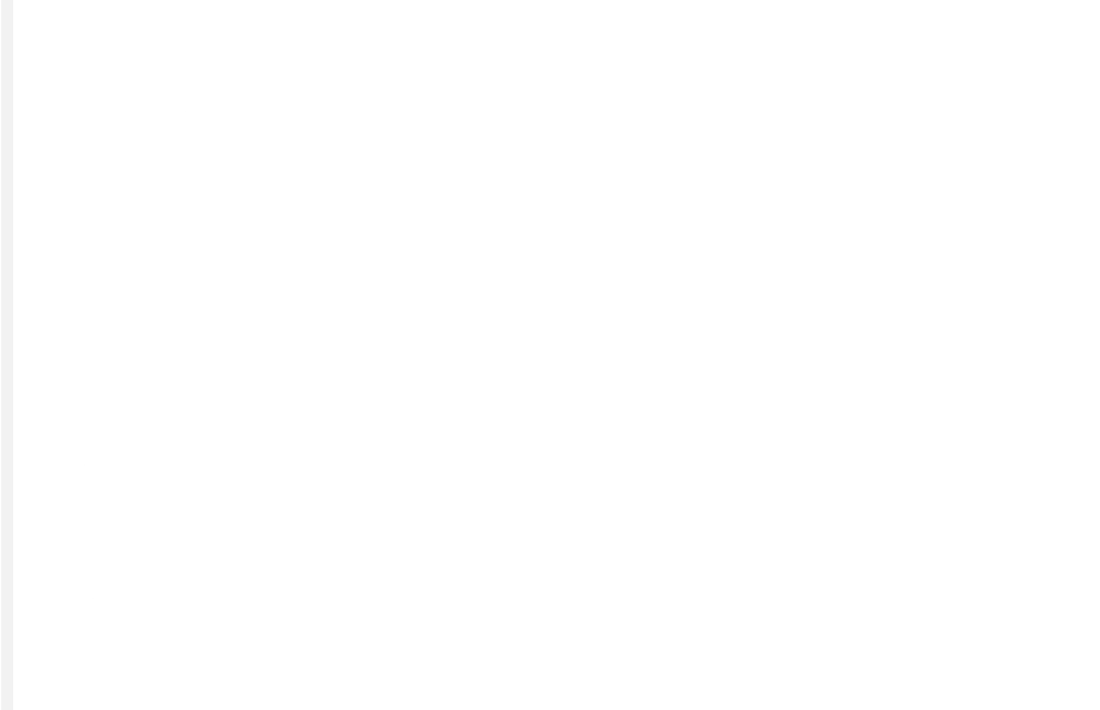 FCO_logo.png