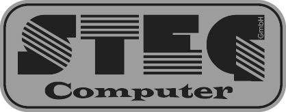 logo_steg.jpg
