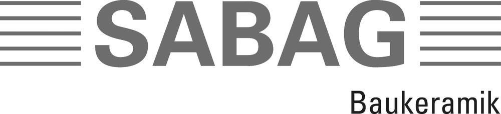 Logo_SABAG Baukeramik_ohne die gute Wahl.jpg