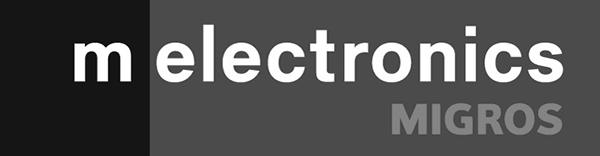 melectronics.png