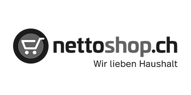 nettoshop_logo_claim_web.png