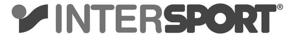Logo-Intersport.jpg