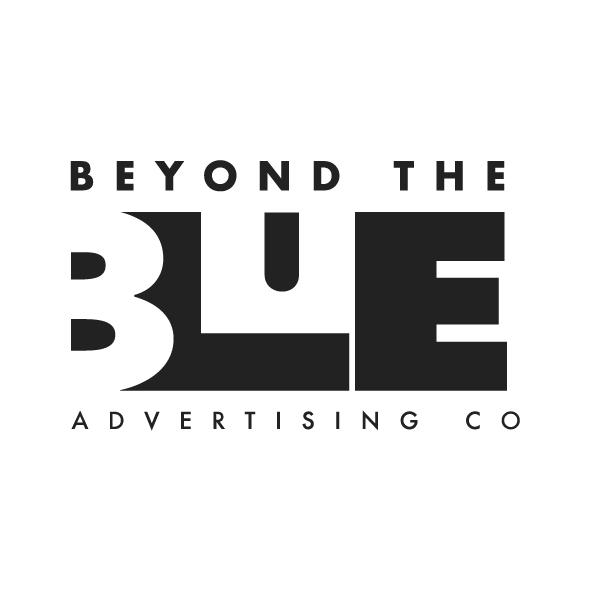 Client Logo-03.jpg