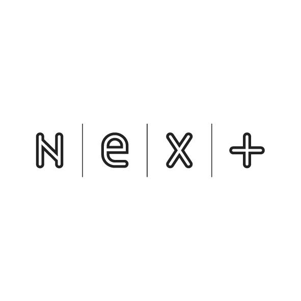 Client Logo-06.jpg