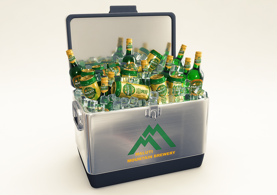 BD-Studio - Beer-Cooler-Box.jpg