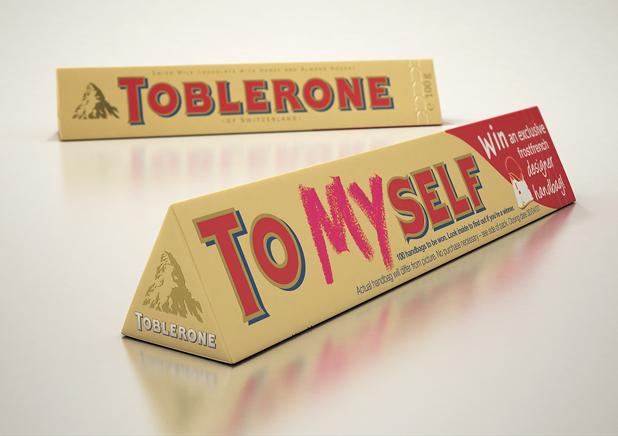 BD-Studio - Toblerone.jpg