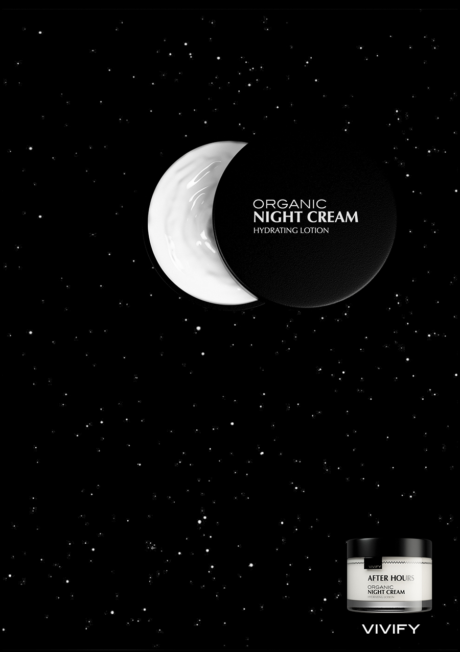 BD-Studio - Night-Cream-01.jpg