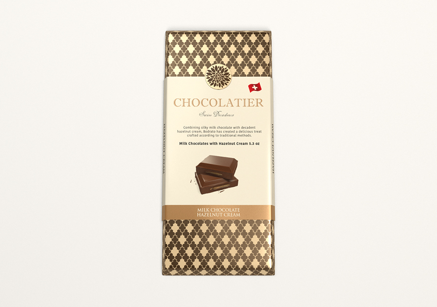 BD-Studio - Chocolatier-100g-Slab-01.jpg