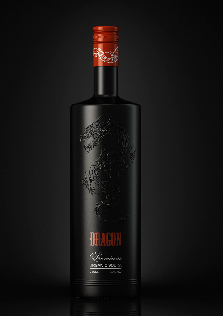 BD-Studio - Dragon-Vodka-02.jpg