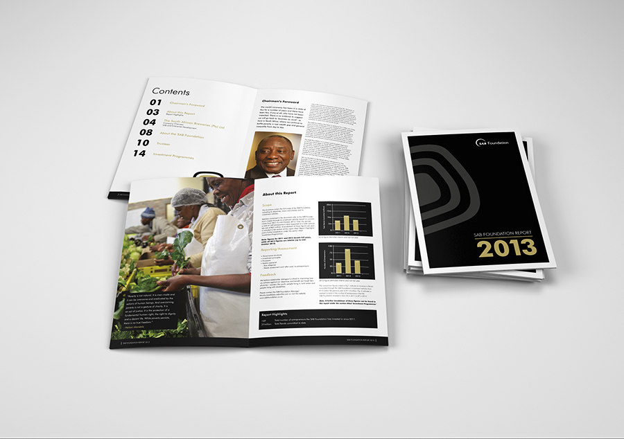 BD-Studio - SAB-Book-1.jpg