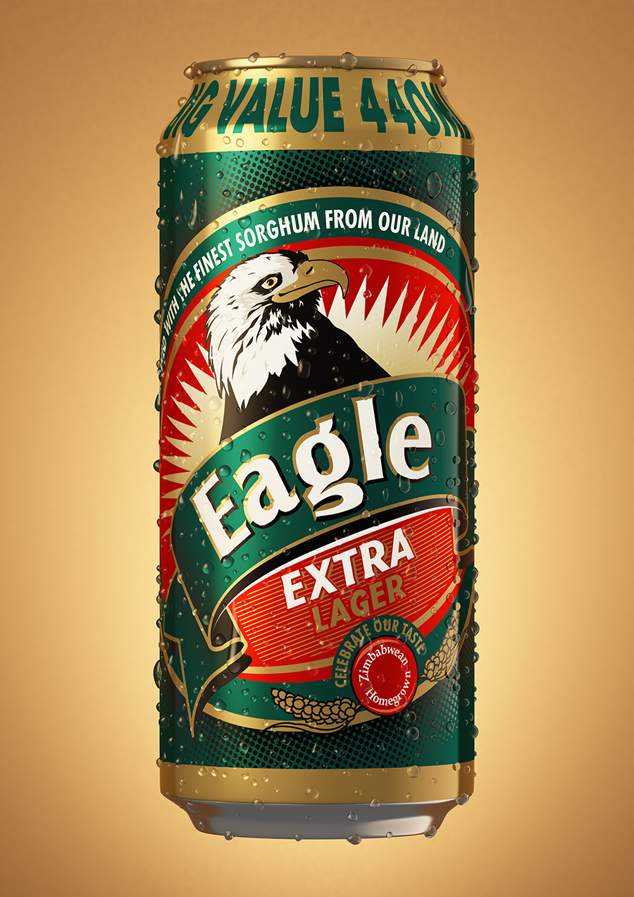 BD-Studio - Eagle-Lager-440ml-Can-R2-01.jpg