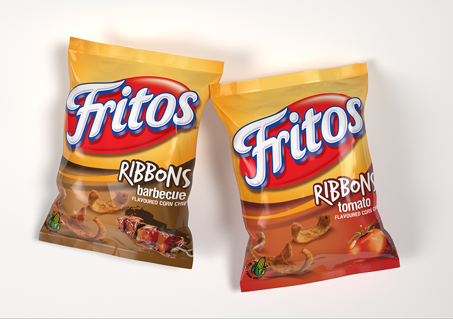 BD-Studio - Fritos-Packet-01.jpg
