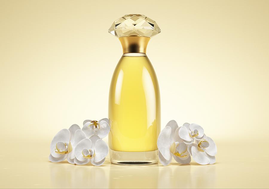 Fragrance Concept.jpg