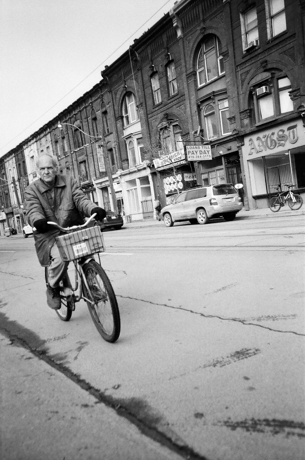 cycle queen east.jpg