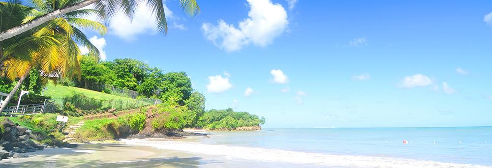 Grenada Residence.jpg