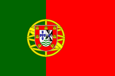 portugal flag lio global