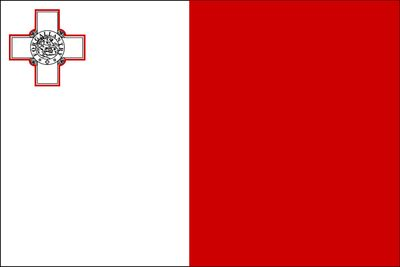 Maltese flag_LIO Global