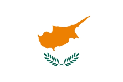 cyprus flag lio global