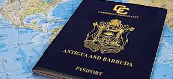 antigua passport.jpg