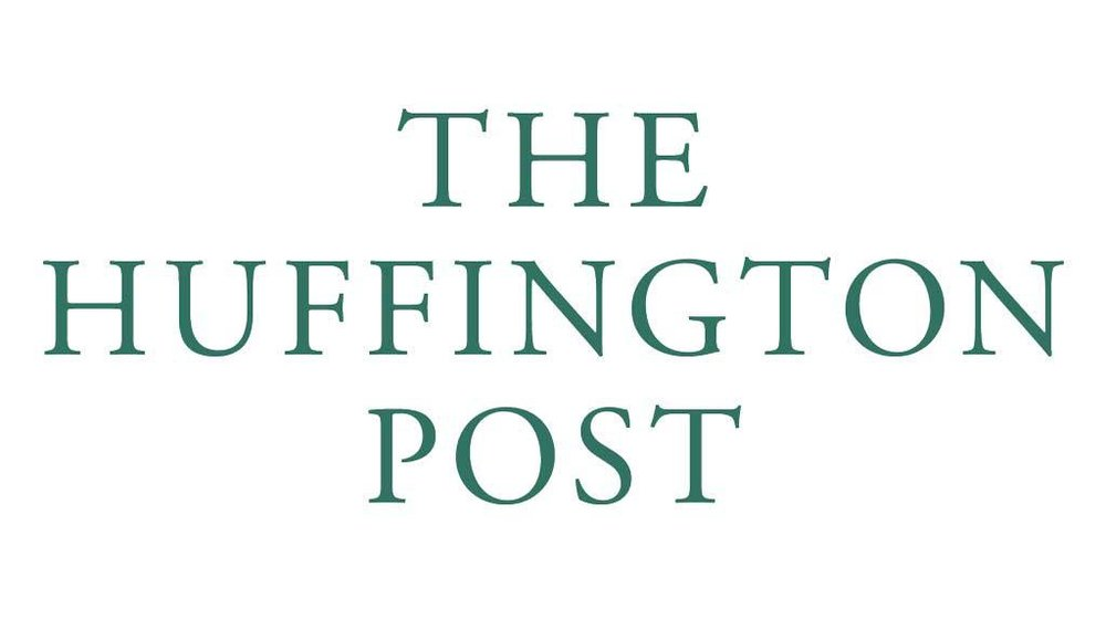 Huffington post lio global