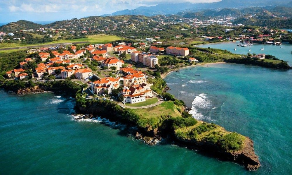 Kawana Bay Grenada (3).jpg